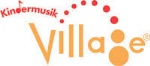 Kindermusik Village - Tuesdays   Register