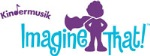 Kindermusik Imagine That - Wednesdays   Register