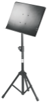 Music Stand Pro