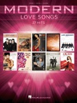 Modern Love Songs   PVC