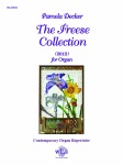 Freese Collection 2012   OC