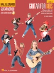 Guitar For Kids Bk 2   Gtr/Acc