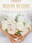 Modern Wedding Collection   PC