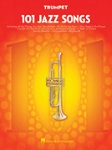 101 Jazz Songs   Tpt