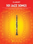 101 Jazz Songs   Cl