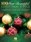 100 Most Beautiful Christmas Songs   PVC
