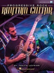 Progressive Rock Rhythm Guitar   Gtr/Acc