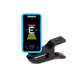 Eclipse Tuner Blue
