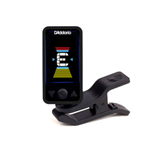 Eclipse Tuner Black