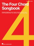 Four Chord Songbook   PVC