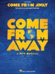 Come From Away   Voc Sel