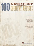 100 Greatest Country Artists   PVC