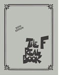 Real Book F 6th Edition   Fakebook