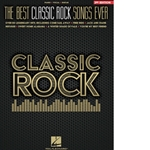Best Classic Rock Songs Ever 3rd Edition   PVC