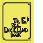 Real Dixieland Book Eb   Eb Inst