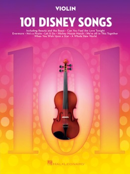 101 Disney Songs   Vn